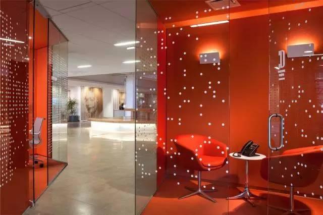 如何做好办公空间设计的