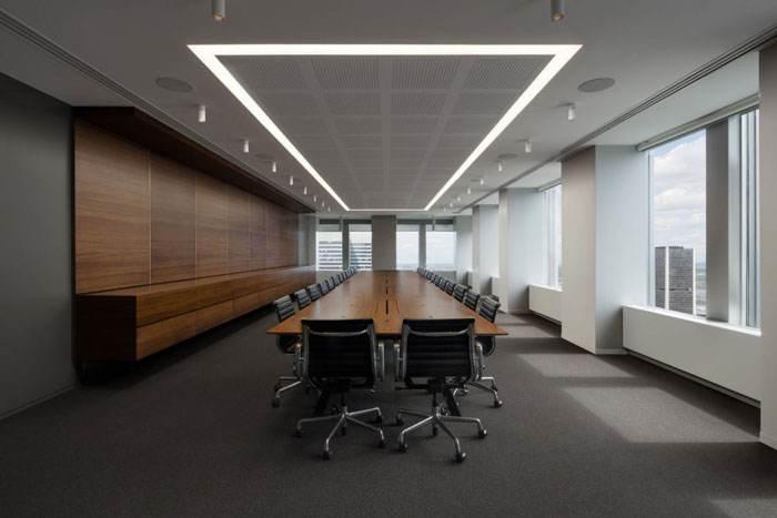 上海亚搏官网亚搏官方网站_亚搏官网会议室如何规划