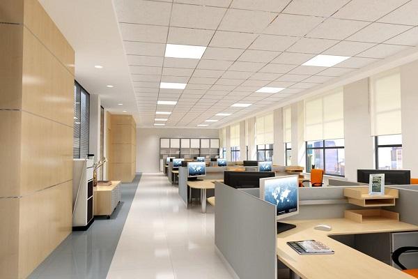 上海办公室设计公司一般回收什么雷火电竞下载能力