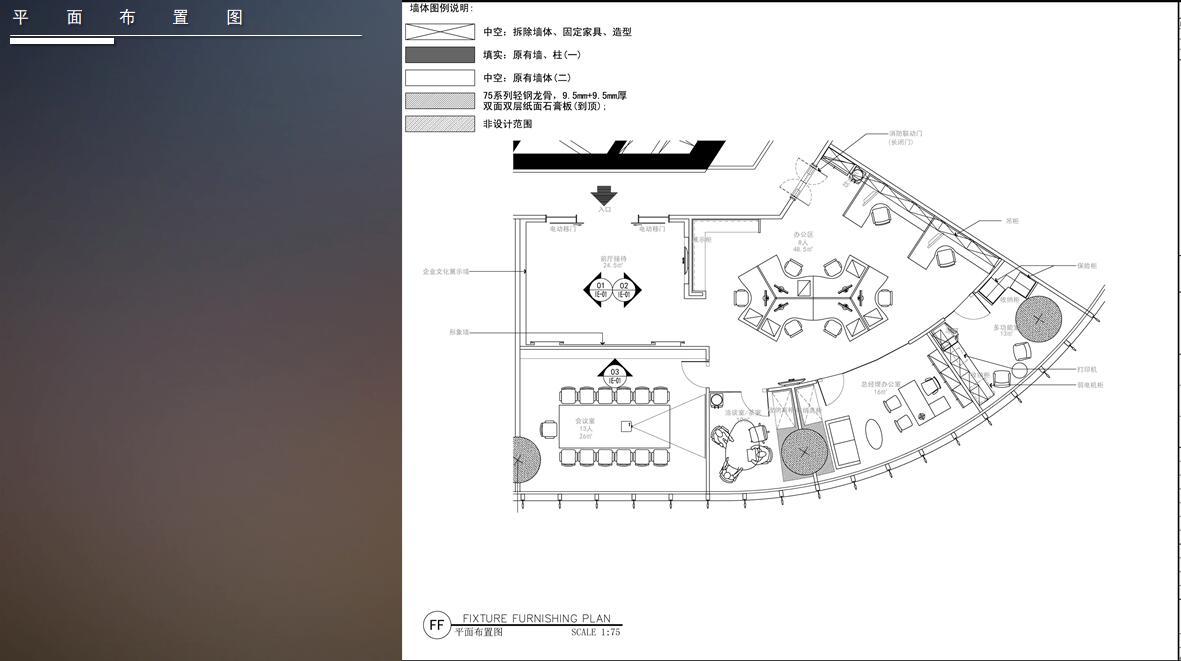 浦东新区世纪大道1568号中建大厦亚搏官网亚搏官方网站设计案例
