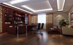 上海亚搏官网设计_总经理亚搏官网设计风格有哪些