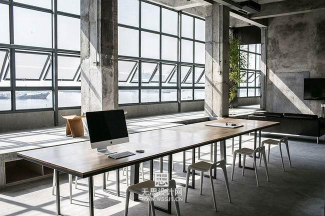 办公室装修如何营造友好